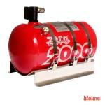 Lifeline 2000